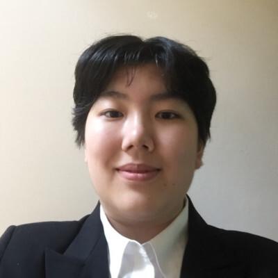 Xiaofan Gao